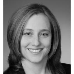 Claudia Schraewer - GIZ - Deutsche Gesellschaft für Internationale Zusammenarbeit GmbH - München