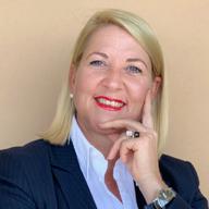 Sabine Gwerder