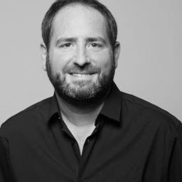 Sven Nicklaus