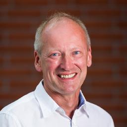 Jan-Peter Bauck's profile picture