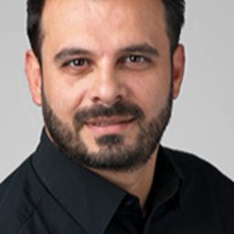 Adriano Cuppone's profile picture