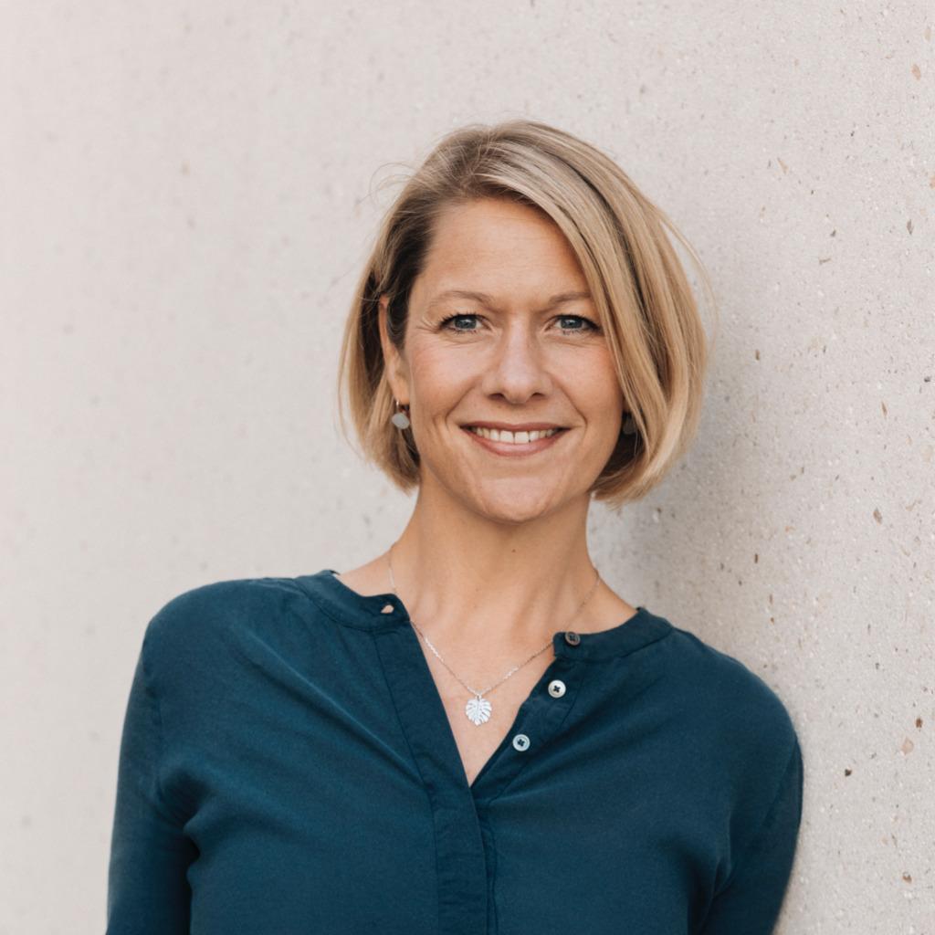 Christina Happich's profile picture