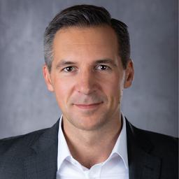 Michael Berlep's profile picture