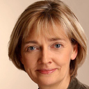 Marion Herzog