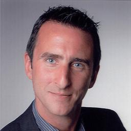 Markus Fraikin's profile picture