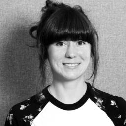 Dana Jane Bonney's profile picture
