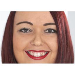 Stefanie Purz's profile picture