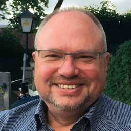 Wolfgang Gürth - Arbeitssicherheits-, Brandschutz- und Umweltberatung - Köln