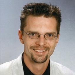 Dirk Bartkowiak's profile picture