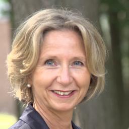 Martina Werthmann