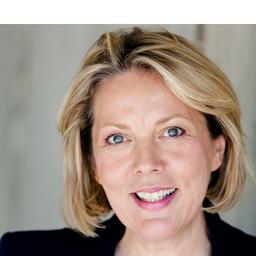 Anita Hermann-Ruess - Hermann-Ruess & Partner - Amtzell