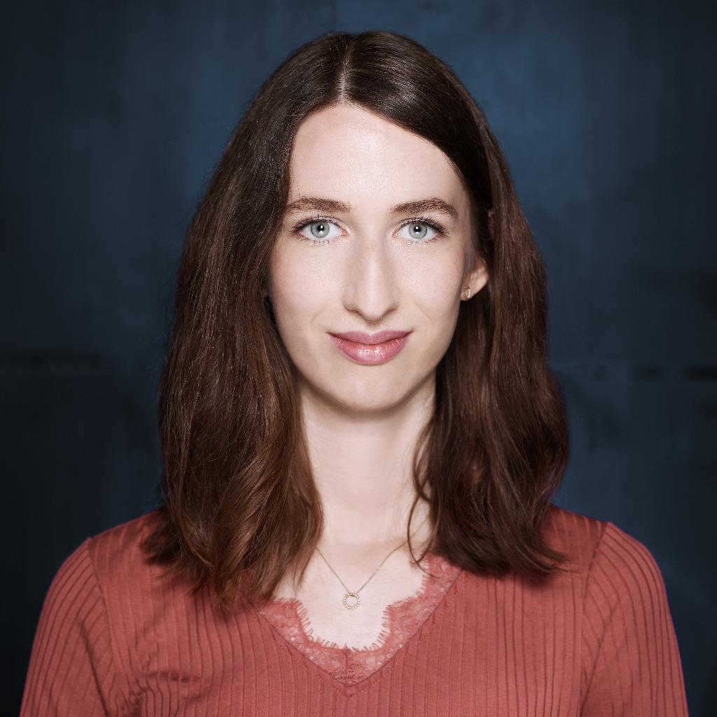 Hannah Schultz's profile picture