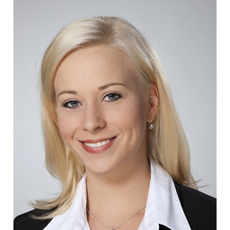 Dr. Katja Acker's profile picture