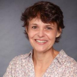 Bettina Ihlenfeldt's profile picture