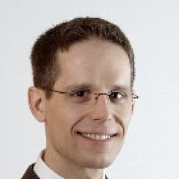Dr. Richard Atterer - Google - Zürich