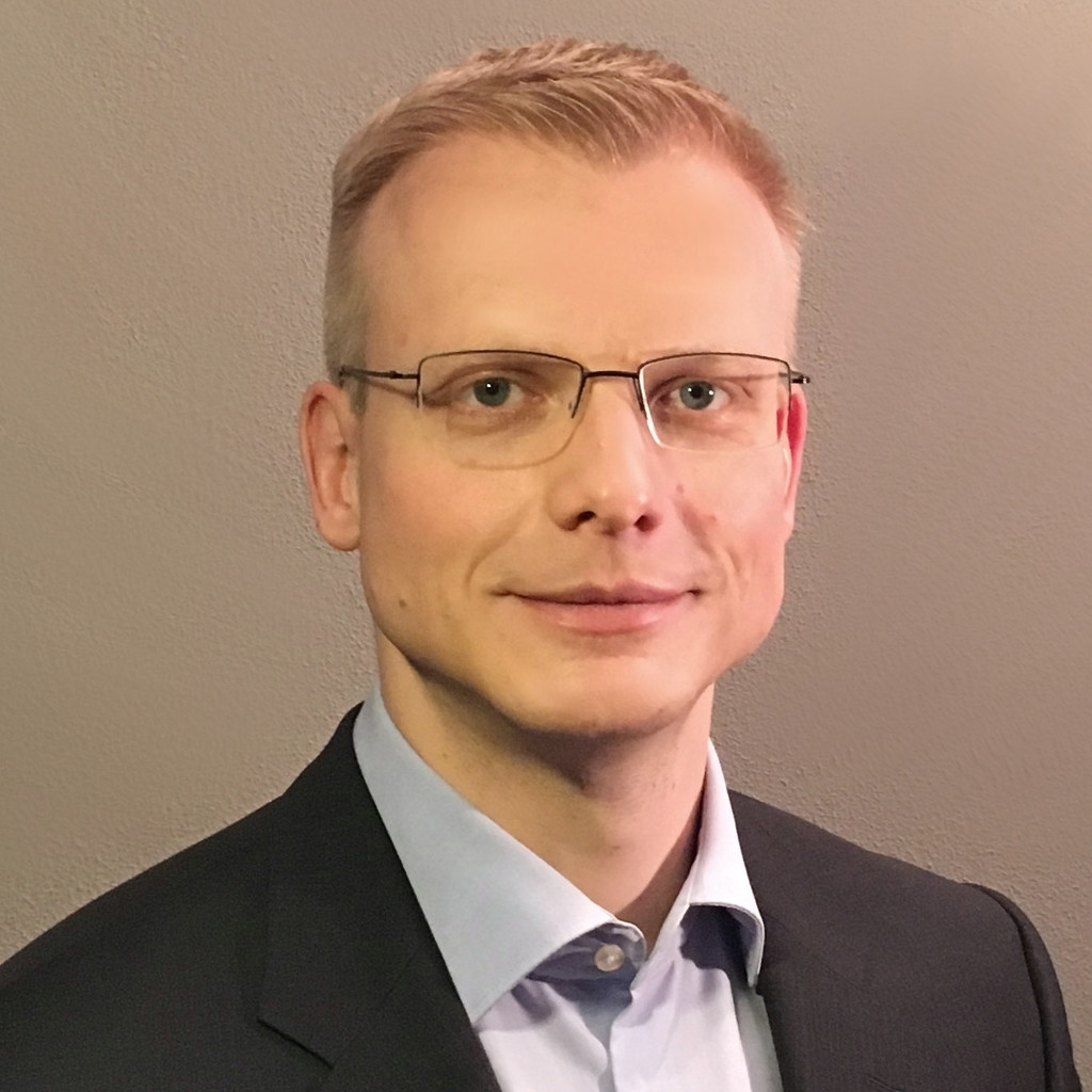 Marc Akkermann's profile picture