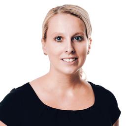 Linda Schröder