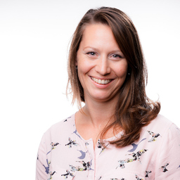 Sabrina Albrecht's profile picture