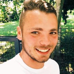 Daniel Beller's profile picture