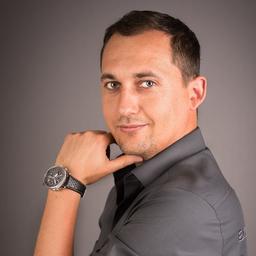 Damir Bijelic's profile picture