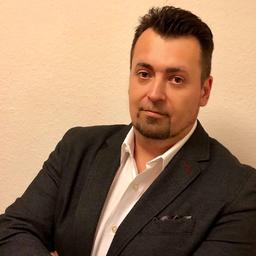 Dr. Denis Klimentjew - ATLAS ELEKTRONIK GmbH - Wedel