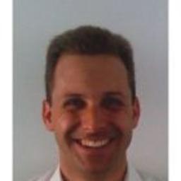Martin Bolte's profile picture