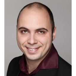 Georgi Baychev's profile picture
