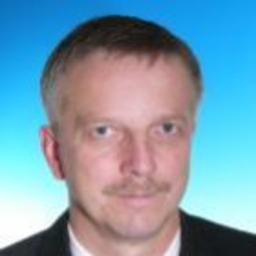 Dieter Prochowski's profile picture