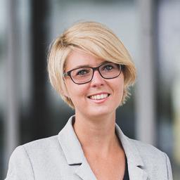 Tanja Germann's profile picture