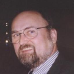 Burkhard Masuhr - MIM/MEETT Associates - greater Louisville