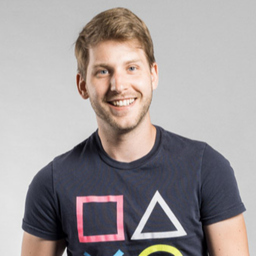 David Märki's profile picture