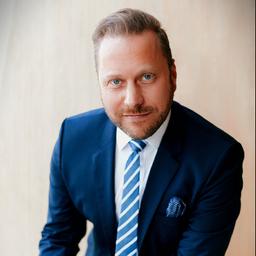 Roman Bahner's profile picture