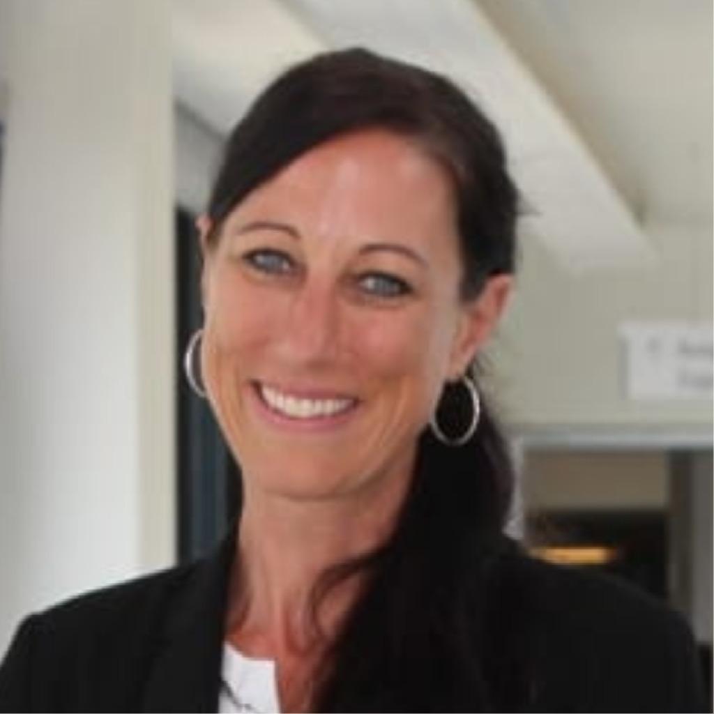 Birgit Andre's profile picture