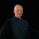 Markus Schüssler - Frankfurt am Main