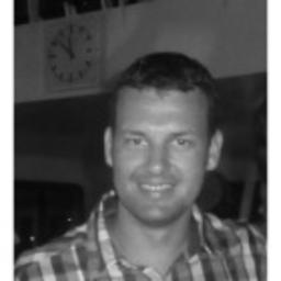 Christian Hagner's profile picture