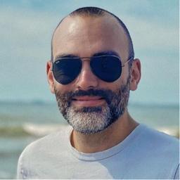 Tim Münch's profile picture