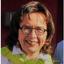 Kirsten Wiesner - Heroldsberg