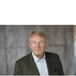 Hans-Joachim Grassmann - GRASSMANN-CONSULTING - Würzburg