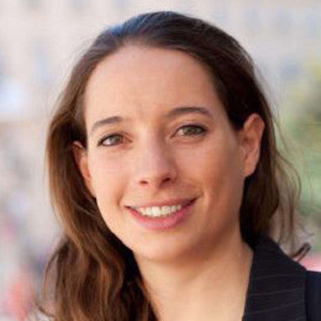 Claudia Kreuscher's profile picture