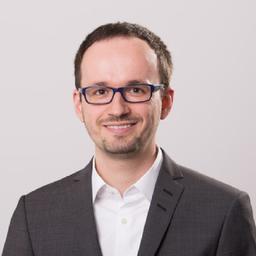 Steffen Fiebiger