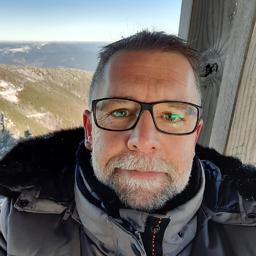 Stephan Keßler's profile picture
