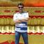 Kapil Satija - New Delhi