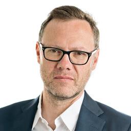 Thomas Annemüller's profile picture