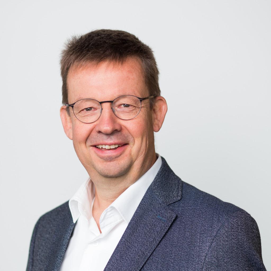 Marcus Ehrenburg's profile picture
