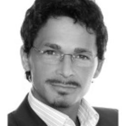 Mathias Kühnert's profile picture