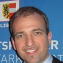 Bernhard Erich Wagner