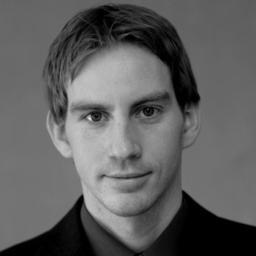 Michael Reineck - netzeffekt GmbH (Jung v. Matt) - München