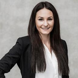 Maja Krusic's profile picture