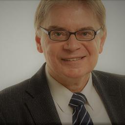 Dr Ralf Pulz - Dr. Pulz & Partner Managementberatung - Groß Grönau