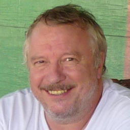 Ulrich-Christian Sánchez García